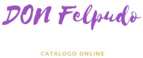 donfelpudo.com